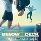 Below Deck Mediterranean bravo tv series