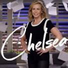 Chelsea netflix 2016 talk show
