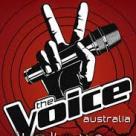 The Voice AU tv series online
