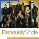 Famously Single e online tv series