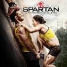 Spartan Ultimate Team Challenge nbc tv series
