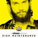 High Maintenance HBO Series Vimeo