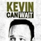 kevin can wait cbs tv series