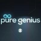 Pure Genius CBS