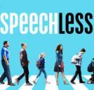 Speechless abc tv series
