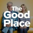 The Good Place NBC tv series