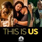 This is Us NBC tv series online