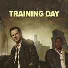 Training Day tv series online