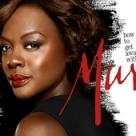 how to get away with murder season 3 abc tv series