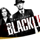 the blacklist season 4 nbc tv series