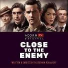 close to the enemy bbc drama series