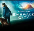 NBC emerald City