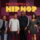first family of hip hop bravo tv series