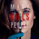 mary kills people globaltv CA tv series