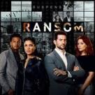 ransom cbs tv series