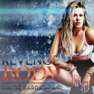 revenge body with khloe kardashian tv series online
