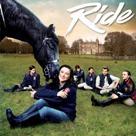 ride nickelodeon tv series