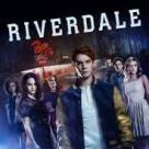 riverdale cw tv series
