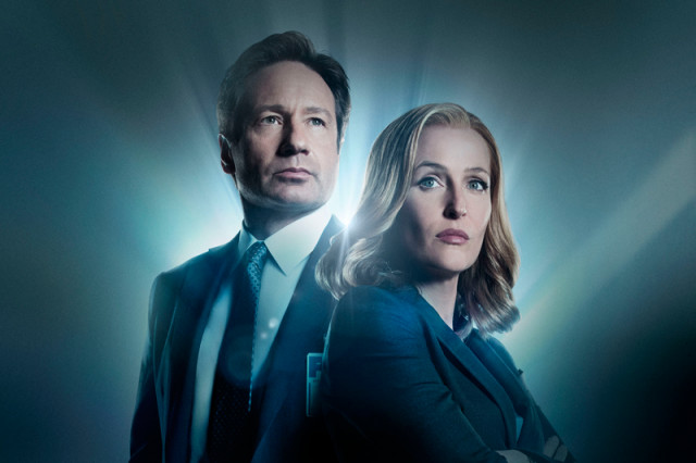 the x-files 2018 season 11