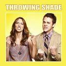 throwing shade tvland tv series