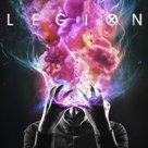 legion fx marvel tv series