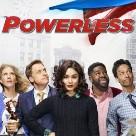Powerless nbc