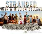 Stranded With A Million Dollars MTV tv series