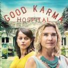 the good karma hospital itv drama