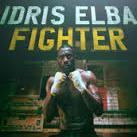 Idris Elba Fighter discovery UK tv series