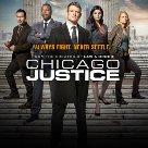 watch NBC Chicago Justice online