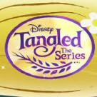 Tangled The Series disney channel