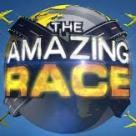 The Amazing Race cbs tv series