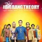 watch The Big Bang Theory cbs tv series online