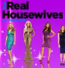 The Real Housewives of Toronto tv series