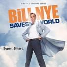 netflix Bill nye saves the world