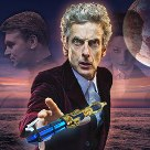 doctor who season 10 online