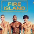 Fire Island logotv series