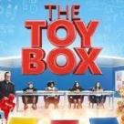 The Toy Box abc tv series