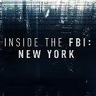 USA network Inside the FBI New York online