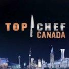 top chef ca