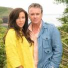 Kat and Alfie Redwater bbc