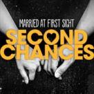 Married at First Sight Second Chances