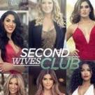 Second Wives Club E online tv series