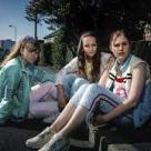 Three Girls bbc 3 part drama series