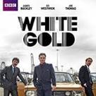 White Gold bbc 2 tv series