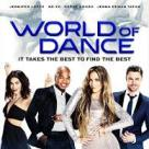 World of Dance nbc tv series