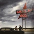 starz american gods online