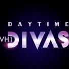 Daytime Divas vh1