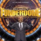 Steve Harvey's Funderdome abc tv series