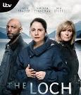 The Loch itv drama